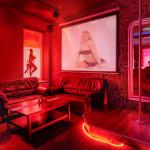 zur-alten-waage-roffhausen-wilhelmshaven-schortens-nachtclub_02