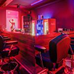 zur-alten-waage-roffhausen-wilhelmshaven-schortens-nachtclub_03